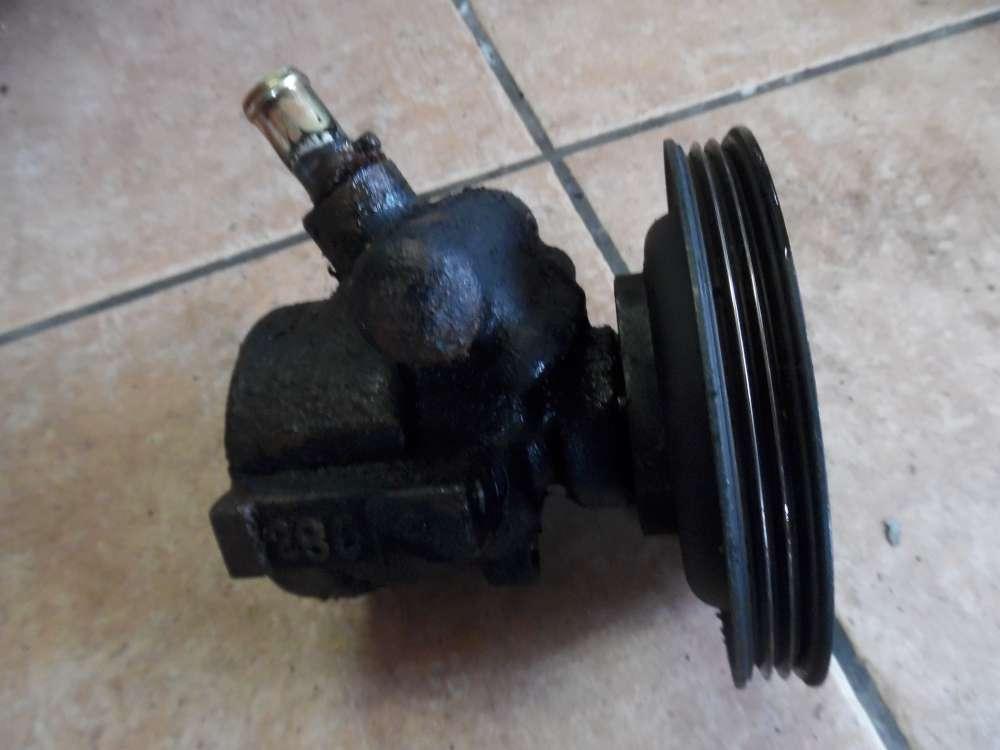 Fiat Punto Bj:2001 Servopumpe Hydraulikpumpe 46541004