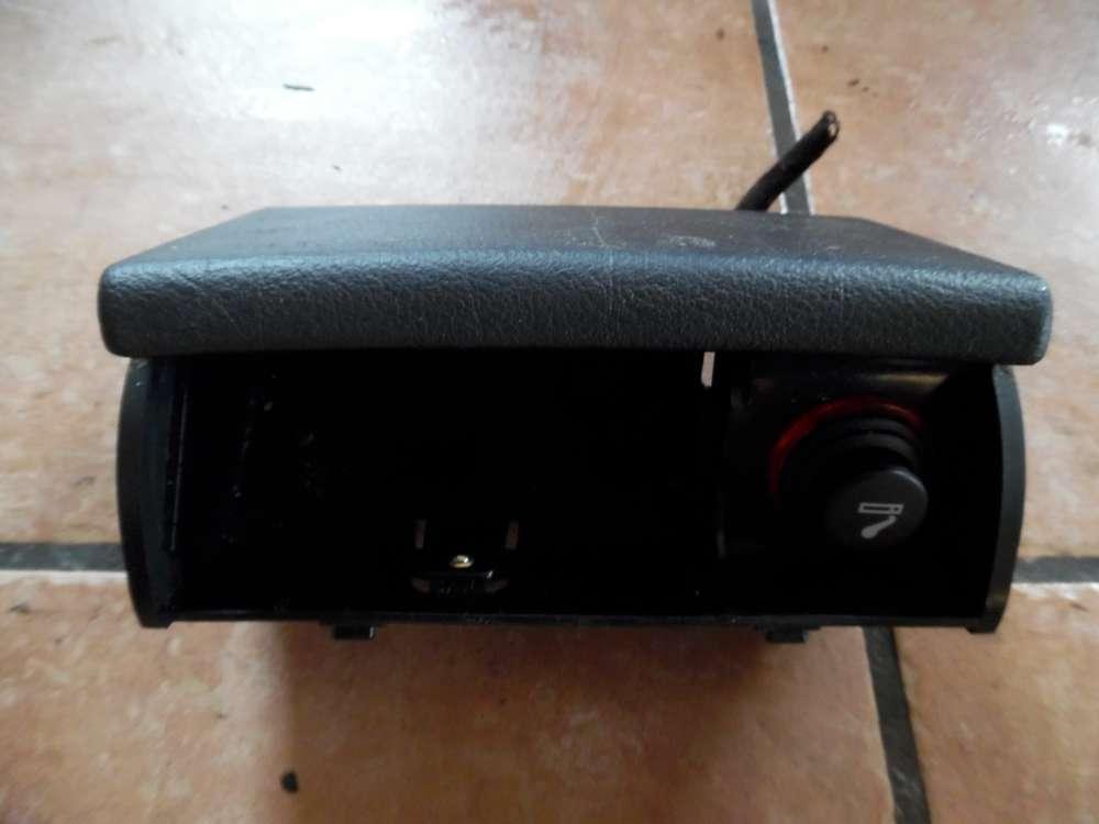 VW Passat Kombi Bj:98 Aschenbecher Ascher 3B0857961F