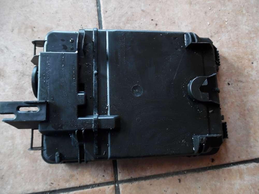 VW Passat Kombi Bj:98 Komfortsteuergerät Kasten Box 8D0927355A