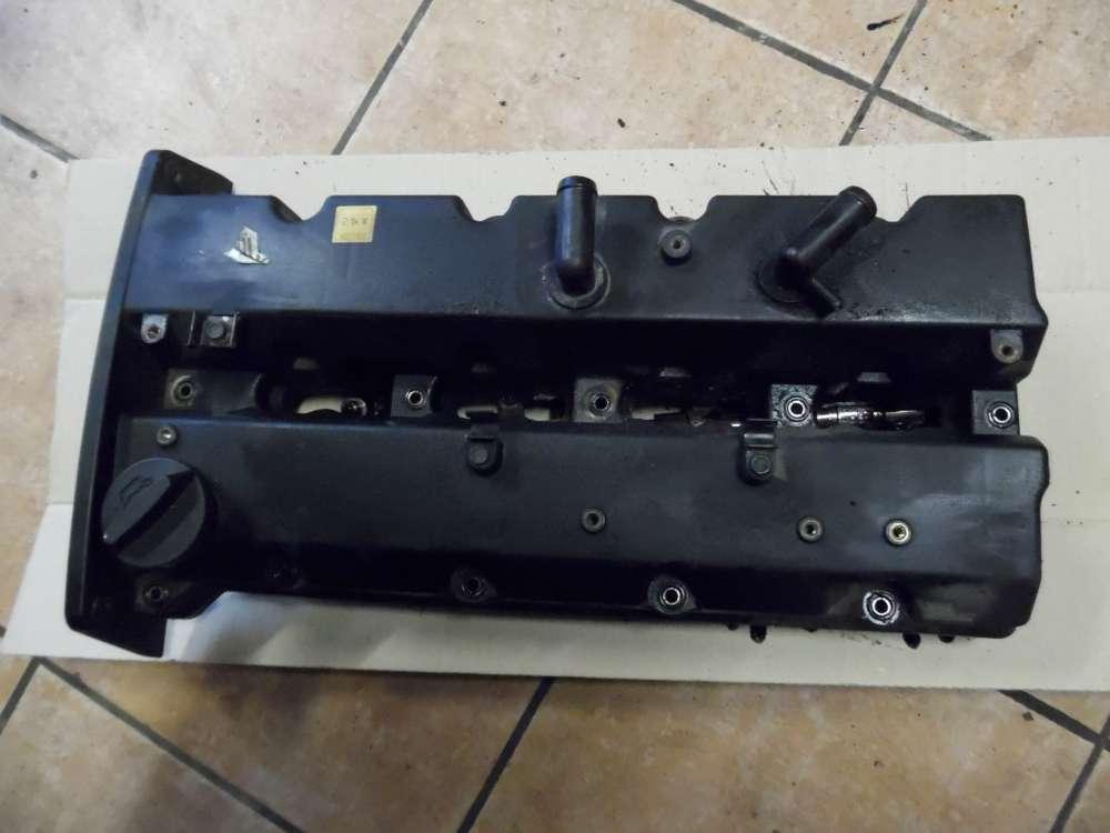 KIA Carnival Bj:05 2.9 CRDI Ventildeckel Deckel Motordeckel