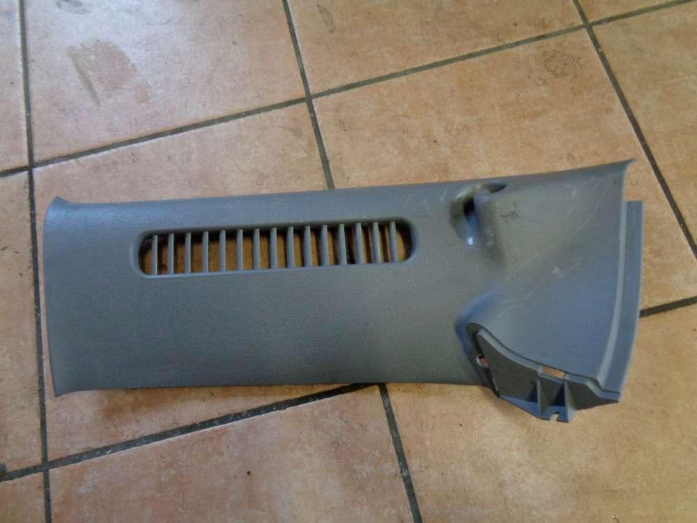 Ford Mondeo BNP Bj:95 Verkleidung Abdeckung C Säule H R 93BB.N280C46AFW