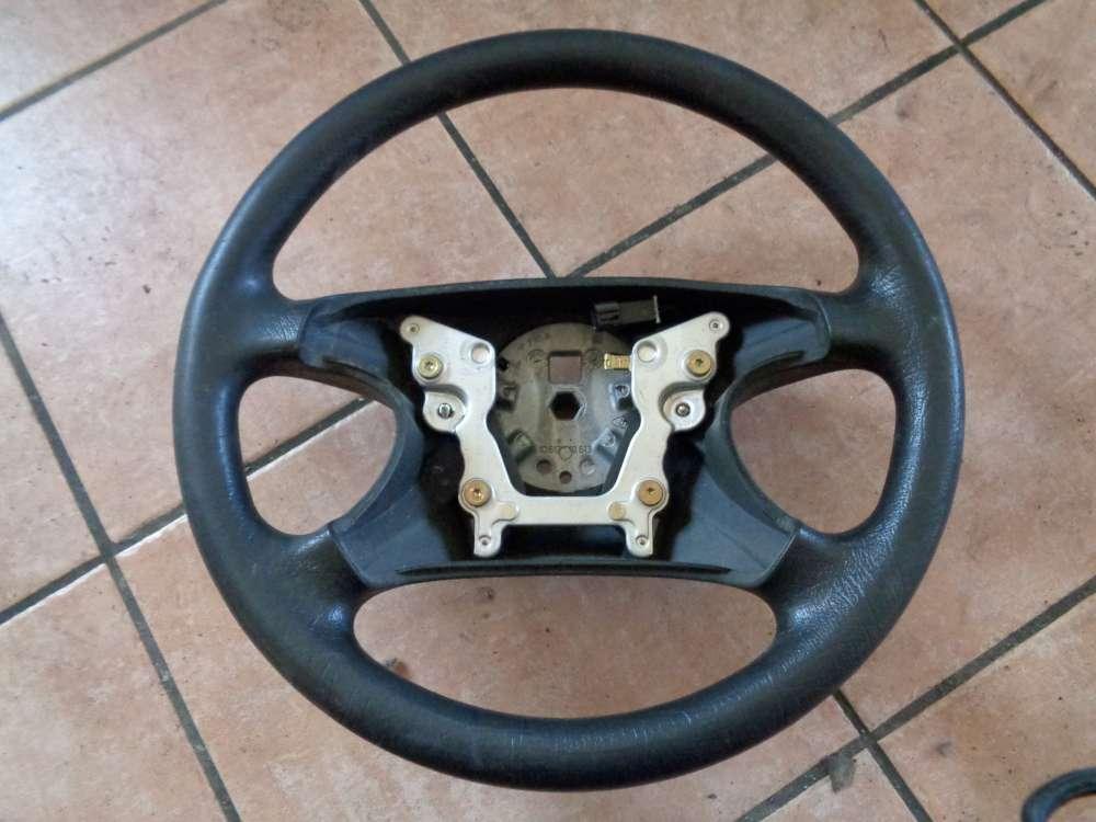 Ford Mondeo BNP Bj:95 Lenkrad 93BB-3599FF