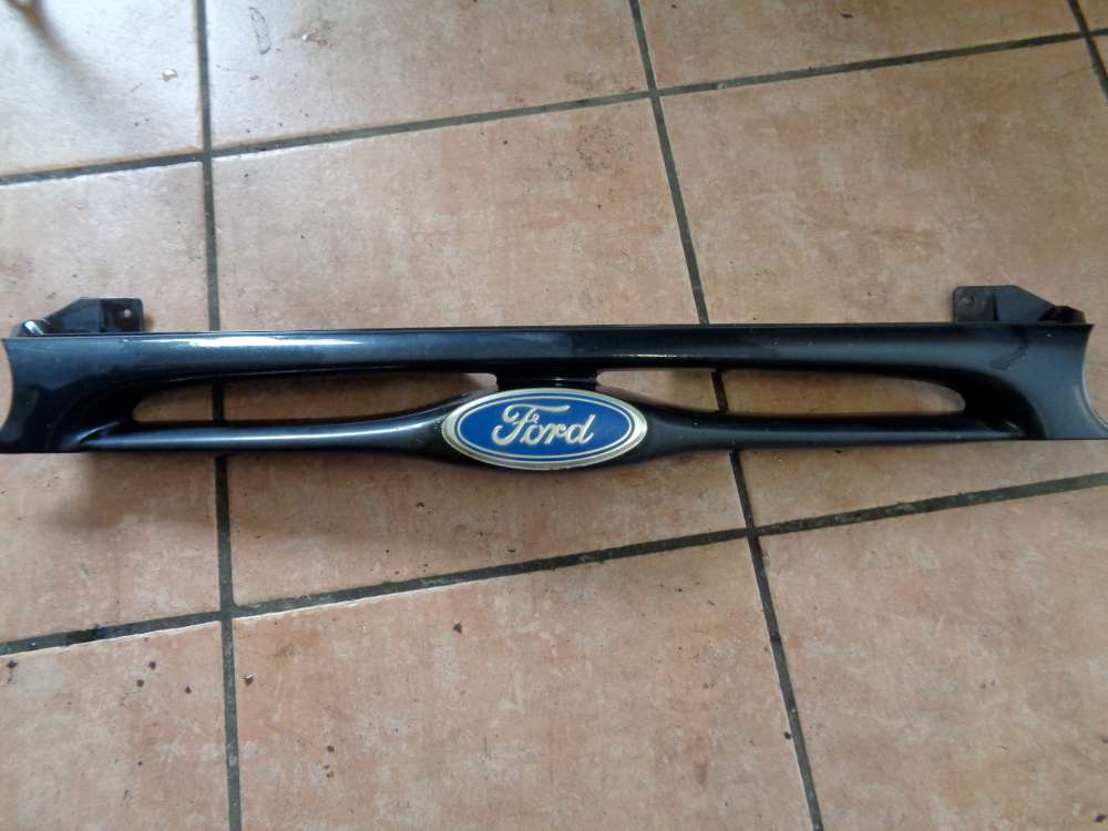 Ford Mondeo BNP Kombi Bj:95 Frontgrill Kühlergrill Grill 93BG8A133AEW