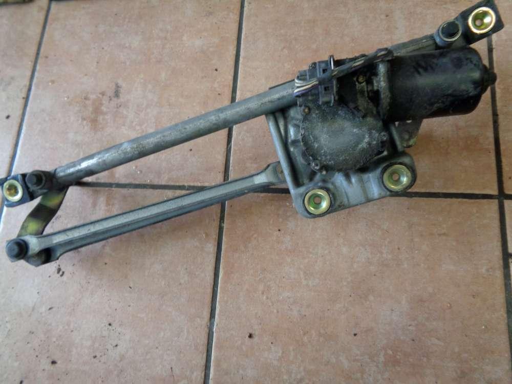 Ford Mondeo BNP Kombi Bj:95 Wischermotor Vorne 93BB17B571PC