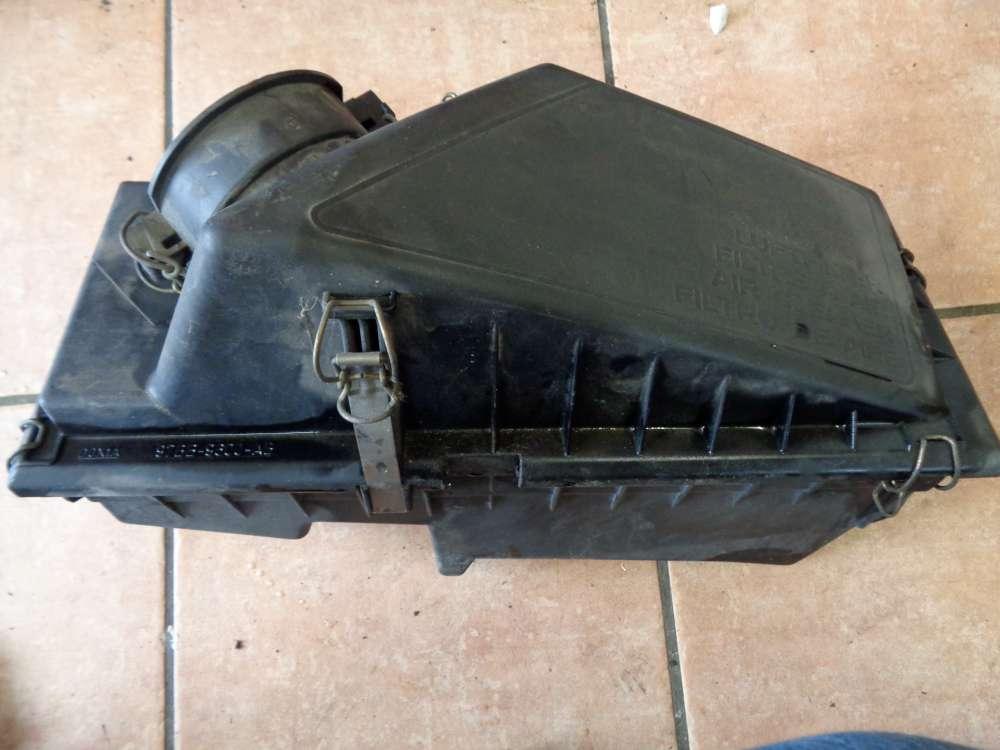 Ford Mondeo BNP Kombi Bj:95 Luftfilterkasten 97BB9600AB