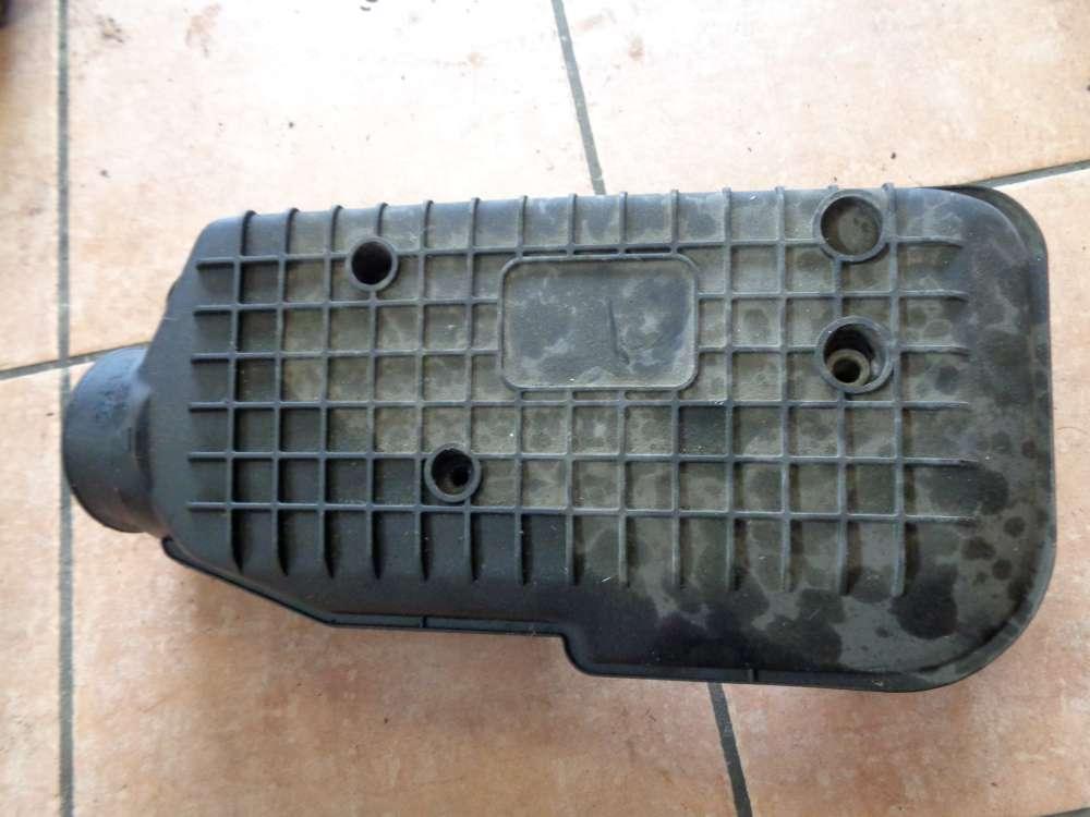 Ford Mondeo BNP Kombi Bj:95 Luftfiltergehäuse Luftfilterkasten 97BB9F763AA