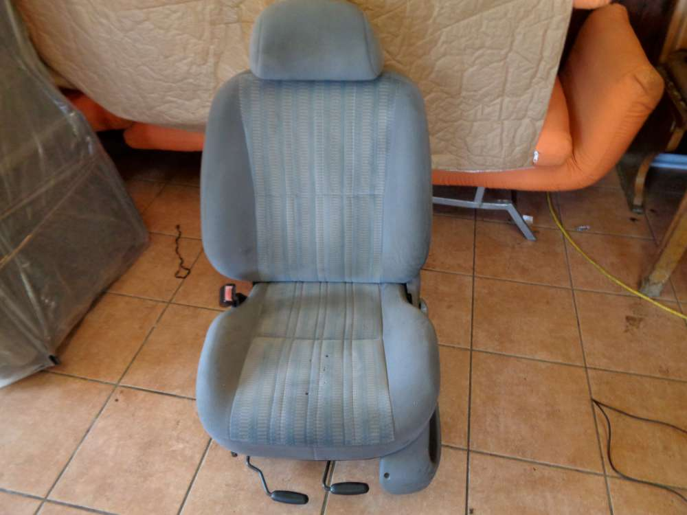 Ford Mondeo BNP Kombi bj:95 Fahrersitz Sitz Vorne Links