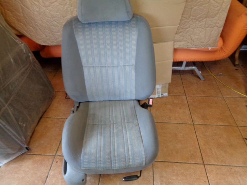 Ford Mondeo BNP Kombi bj:95 Beifahrersitz Sitz Vorne Rechts