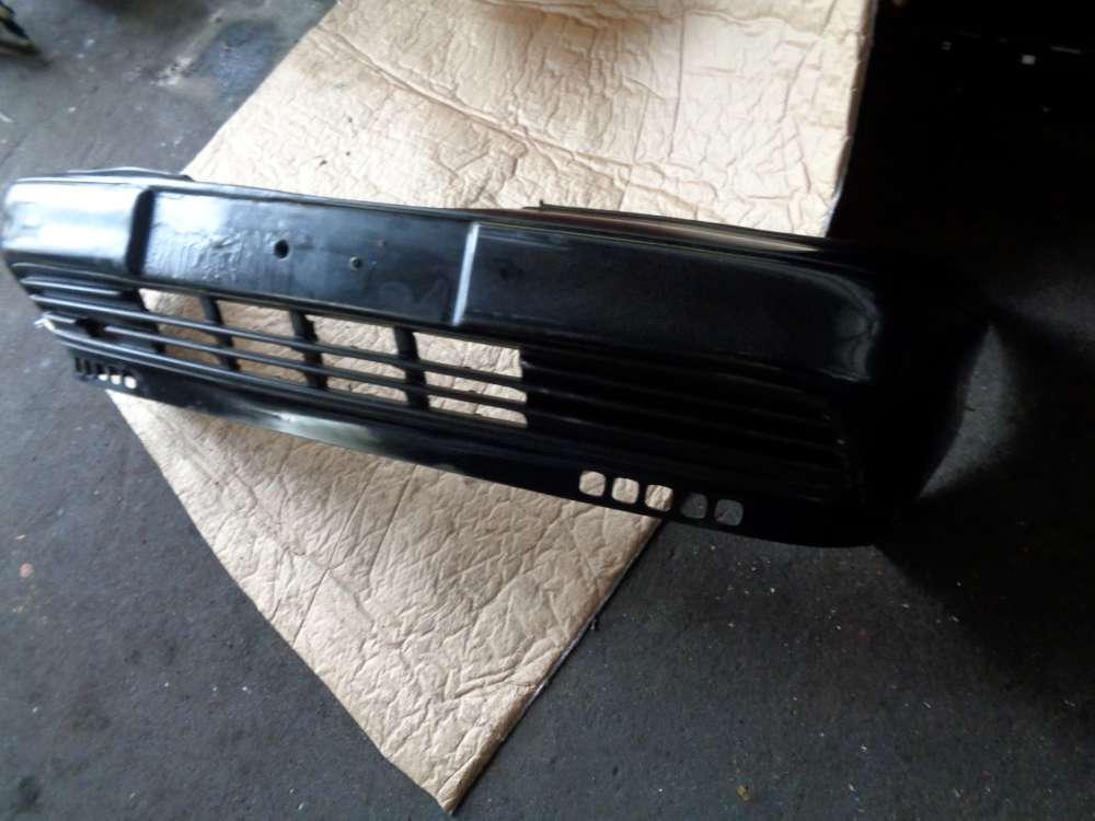 Ford Mondeo BNP Kombi Bj:95 Stoßstange Vorne Schwarz