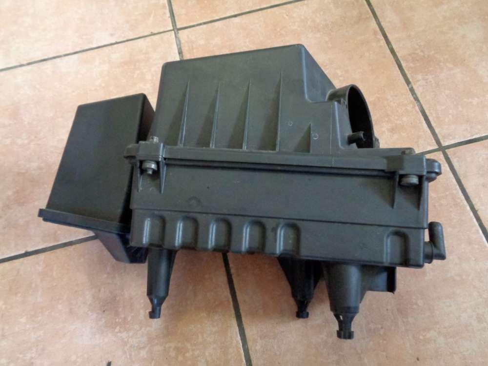 Ford Focus Luftfilterkasten kasten Luftfilter 98AB9F763LE