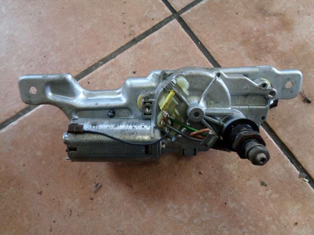 VW Golf 3 Original Wischermotor Hinten 1H6955713A