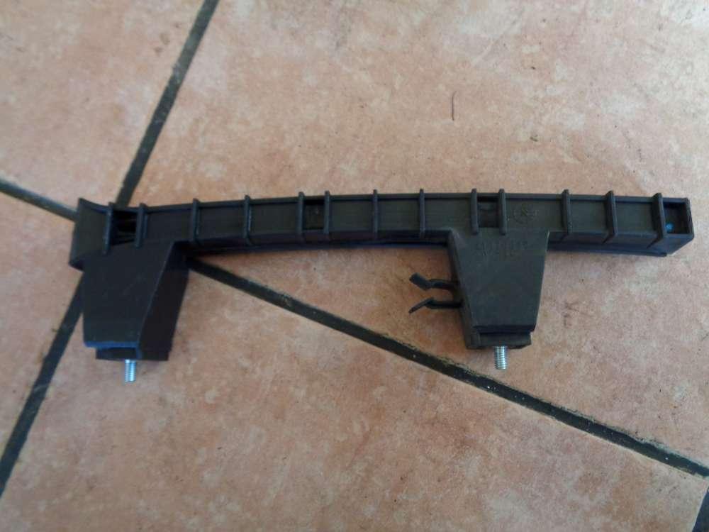 Ford Ka Bj:2010 Original Verkleidung Türverkleidung Vorne Links 51875885
