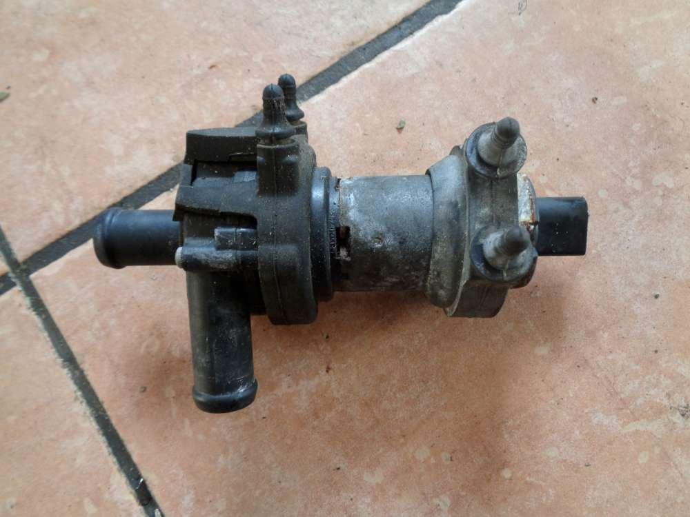 VW Golf 5 Original Wasserpumpe Zusatzkühlmittelpumpe 3D0965561D / 3D0 965 561 D