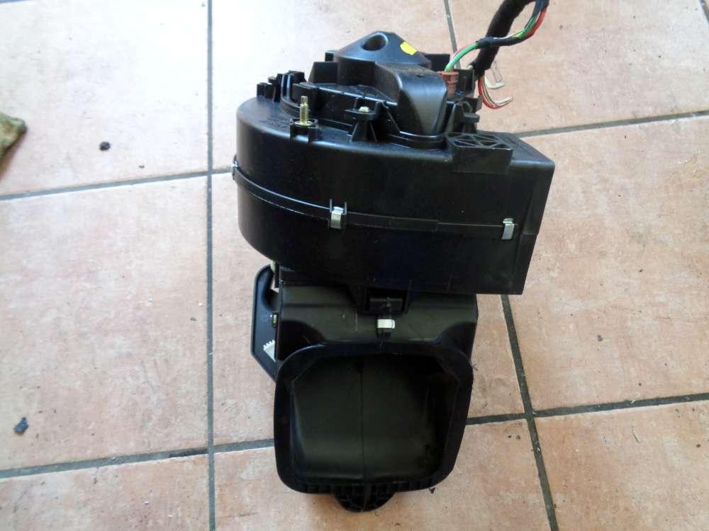 Lancia Zeta Bj:99 Gebläsemotor Gebläse Heizungsgebläse Links 1471662080