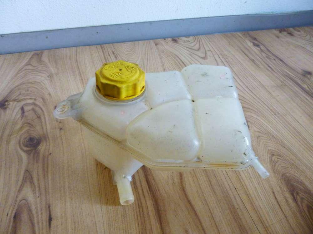 Ford Fusion  Ausgleichsbehälter Kühlwasserbehälter 2S6H-8K218