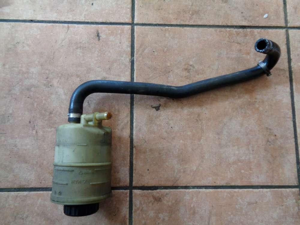 Lancia Zeta Bj:1999 Servoölbehälter Behälter 77007382884