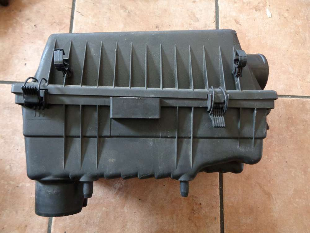 Lancia Zeta Bj:1999 Luftfilterkasten