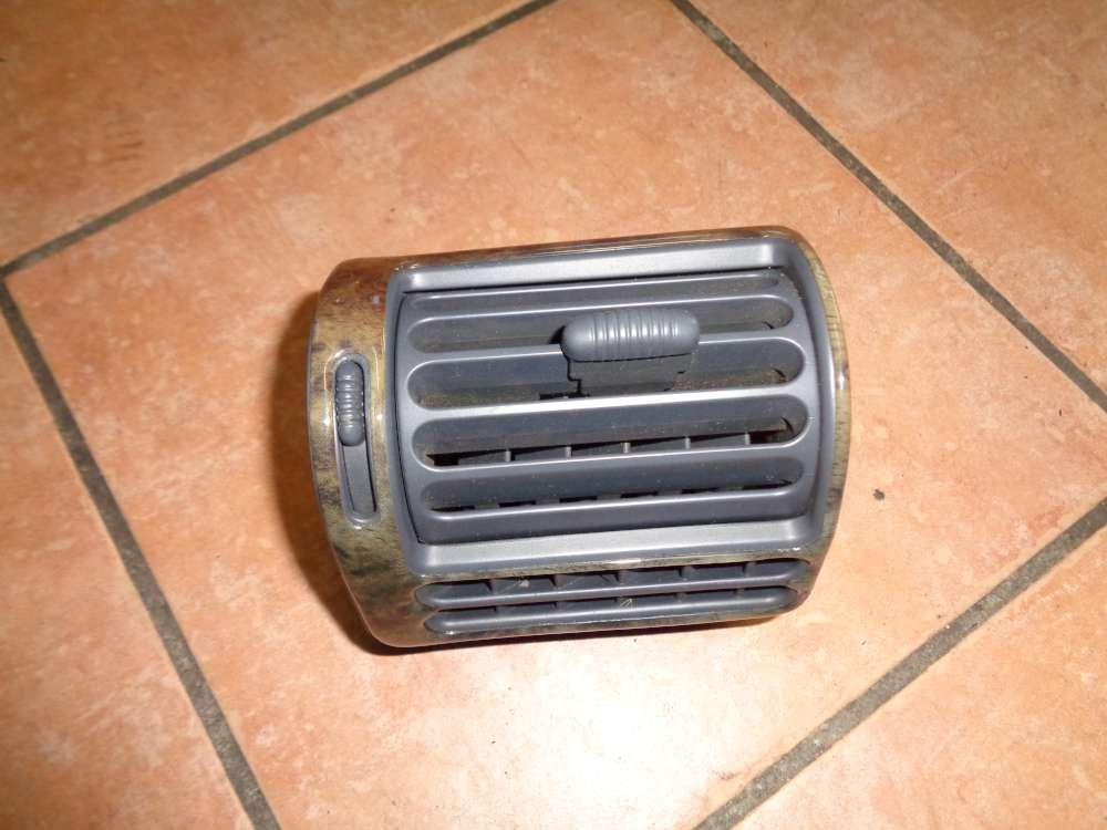 Lancia Zeta Bj:1999 Original Lüftungsdüse Luftdüse Rechts 1461978077