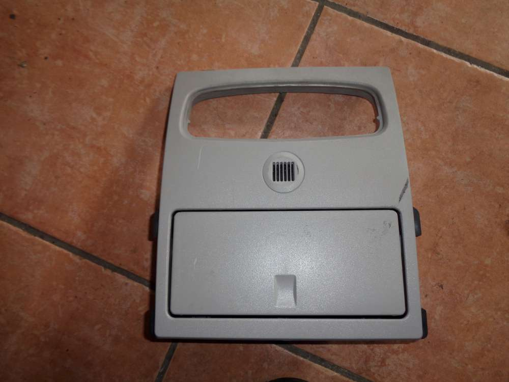 Ford Mondeo III Original Deckenkonsole Brillenfach Dachhimmel 1S71F045B54A