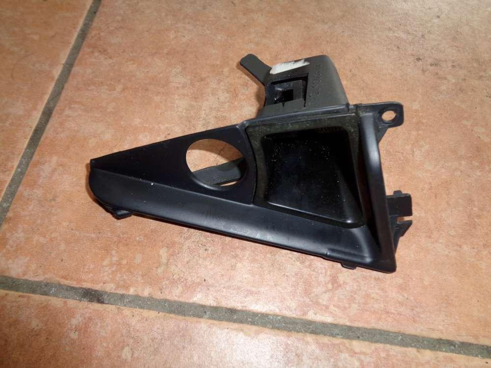 Lancia Zeta Bj:1999 Original Abdeckung Verkleidung 1472520077