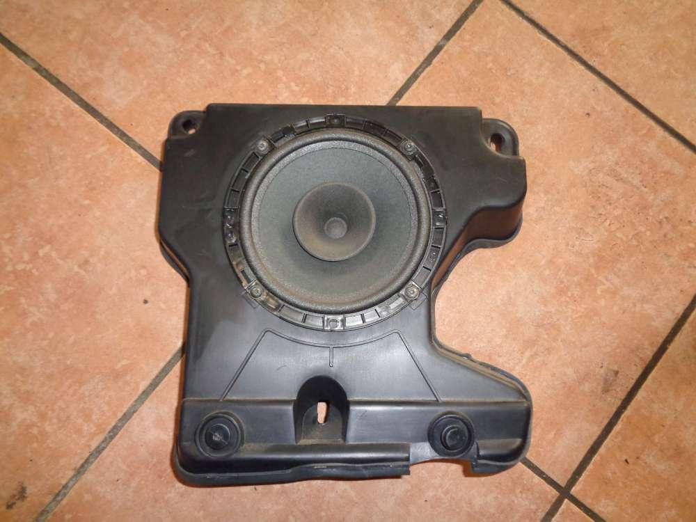 Lancia Zeta Bj:1999 Original Lautsprecher 9634524280 1474711080