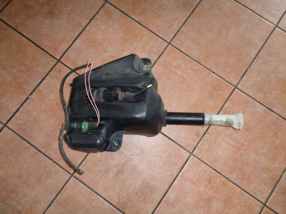 Lancia Zeta Bj:1999 Original Wischwasserbehälter Behälter mit Pumpe 1461938080