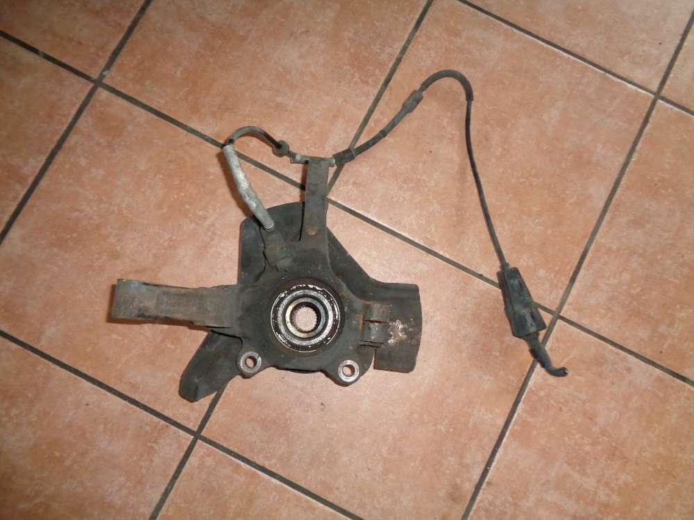 Lancia Zeta Bj:1999 Original Achsschenkel-Radnabe mit ABS sensor Rechts