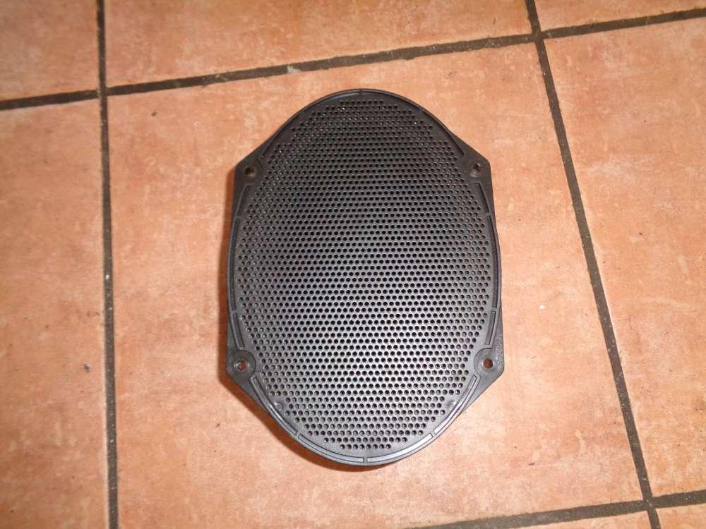 Ford Focus DNW 1.8 Kombi Original Lautsprecher Links Vorne XW7F-18808-AB