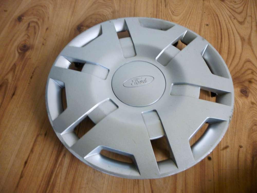 Ford Fiesta / Focus  Radkappen  2S61-1130-BA