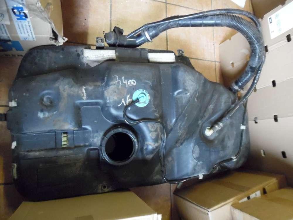 Renault Espace JE Bj:2001 Kraftstofftank Tank Benzintank