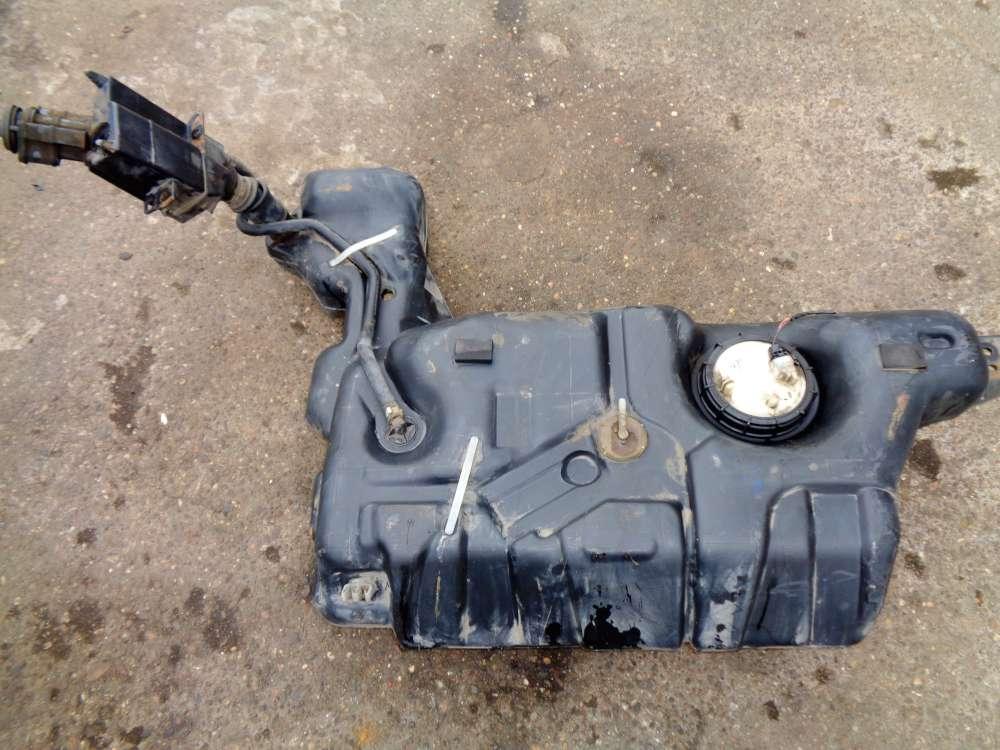 Renault Laguna K56 Bj:98 Kraftstofftank Tank 7700420506