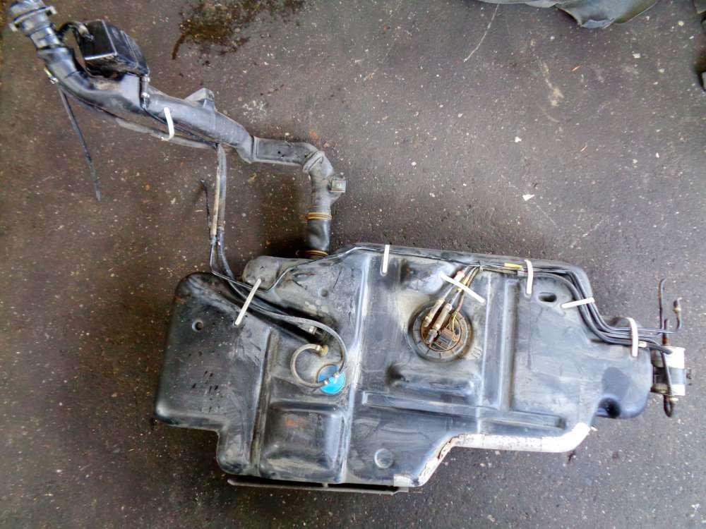 Fiat Ulysse Bj:95 Kraftstofftank Benzintank Tank 1460090080