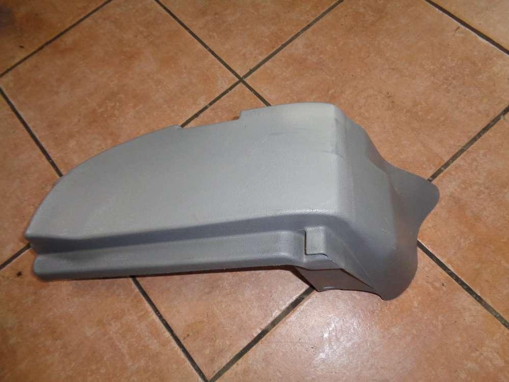 VW Polo 6N Original Halterung Verkleidung Auflage Hutablage Links 6N0867761
