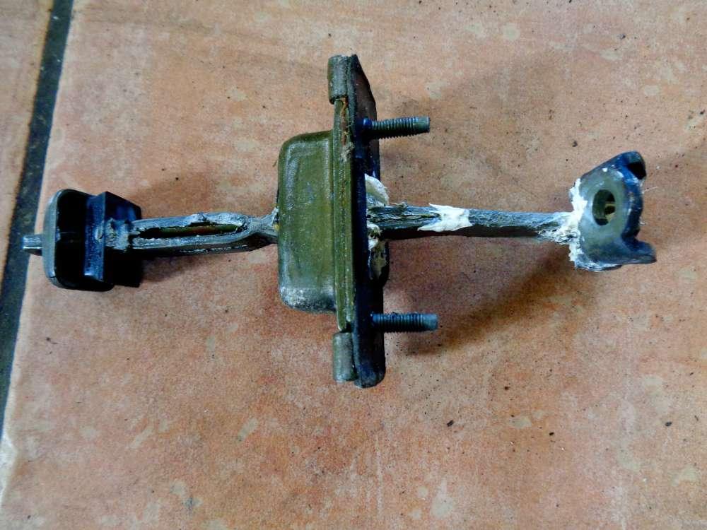 Ford Focus Kombi Bj:99 Türfangband Beifahrerseite Vorne Links