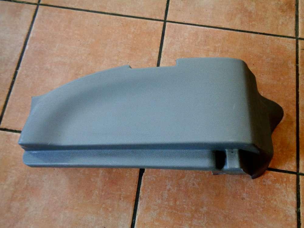 VW Polo 6N2 Bj:2000 Halterung Verkleidung Auflage Hutablage HL 6N0867761