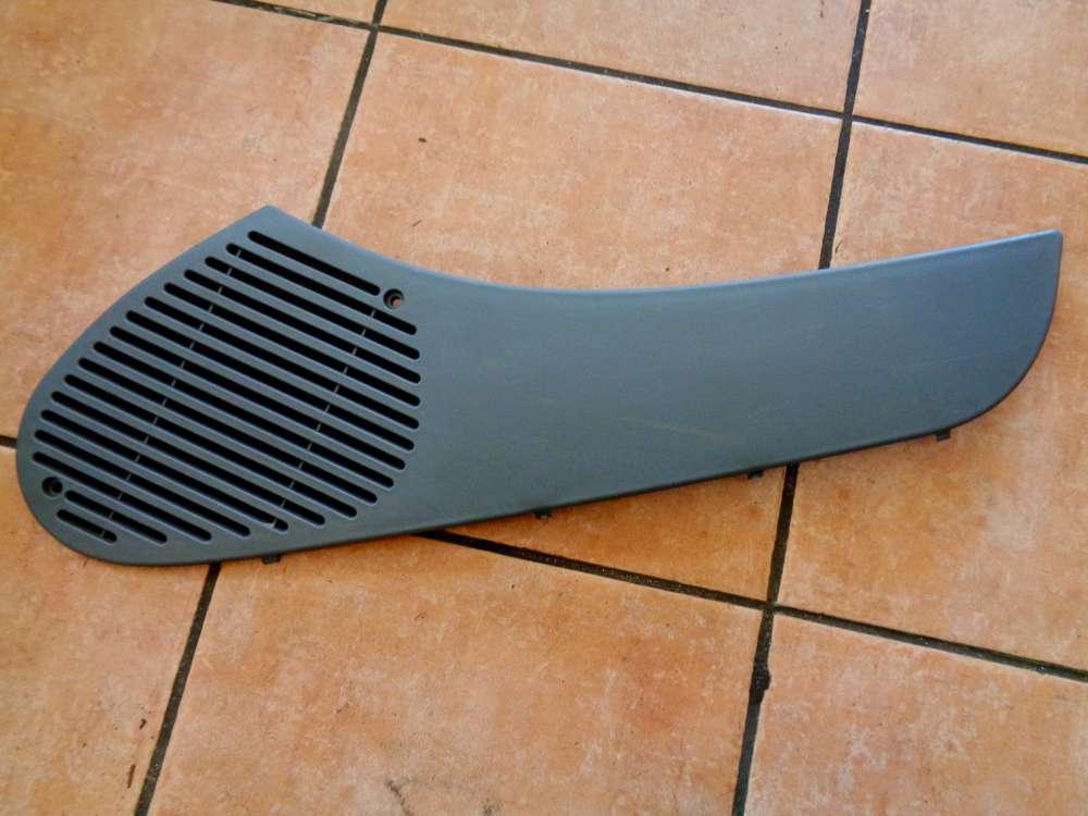 Lancia Zeta Bj:99 Abdeckung Verkleidung in Tür Vorne Rechts 1462055077