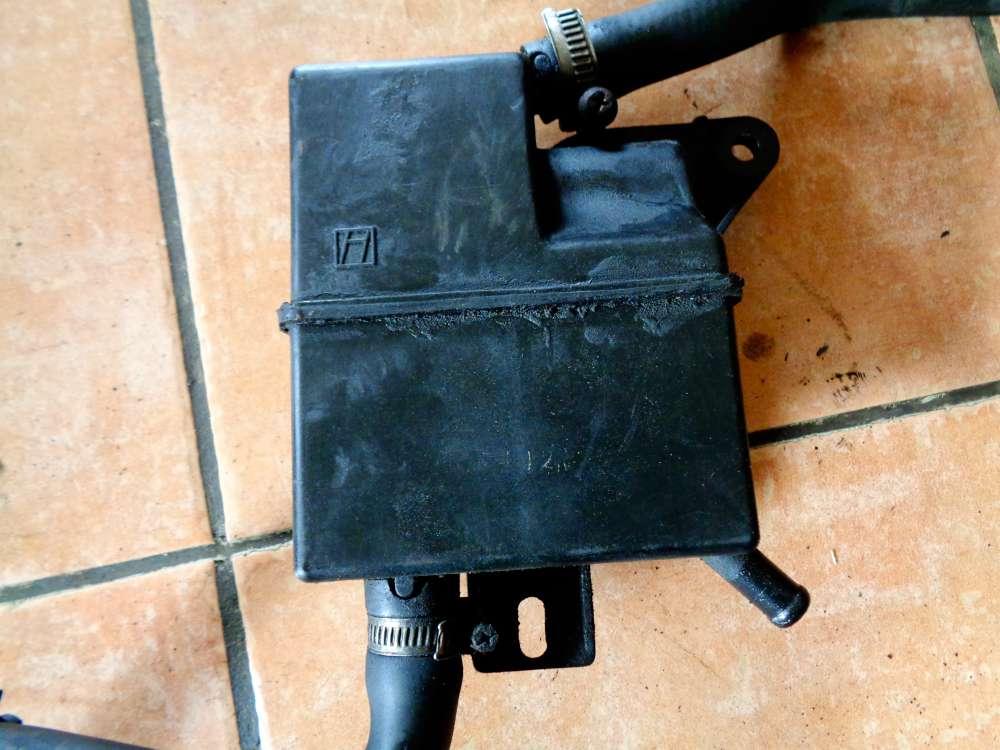 Fiat Ducato 2,5 TDI Bj:96 Kurbelgehäuseentlüftung 224452 ST 224690T2 224692T1