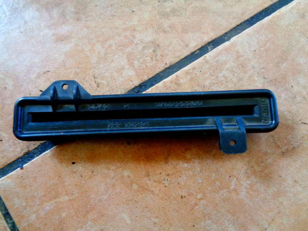 Fiat Punto Bj:2001 Abdeckgitter Verkleidung 5A0223200