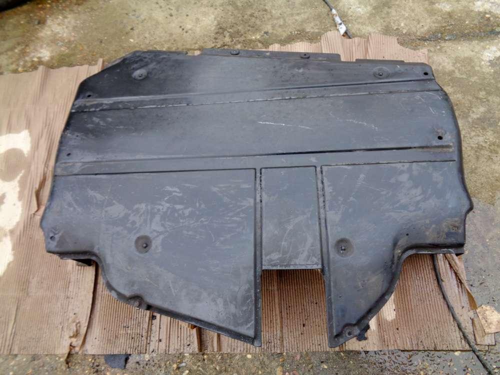 VW Sharan 7M Unterbodenschutz Unterfahrschutz 7M0805687AH
