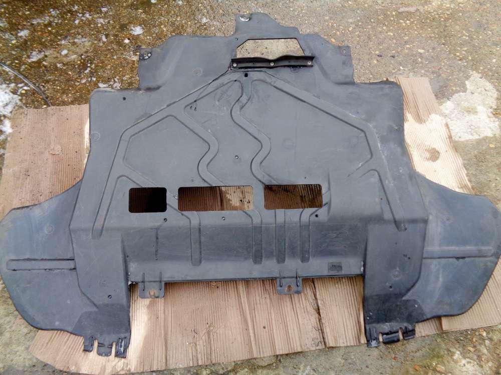 Ford Focus Bj:1998 Unterbodenschutz Unterfahrschutz Abdeckung 2M51-A6P013