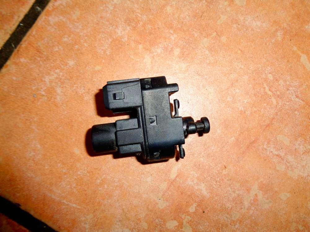 Ford Mondeo Original Bremslichtschalter Schalter 93BB-13480-BB 93BB13480BB
