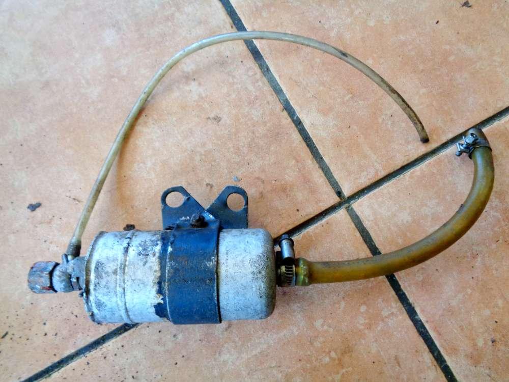 Audi Kraftstoffpumpe Benzinpumpe 893906091B