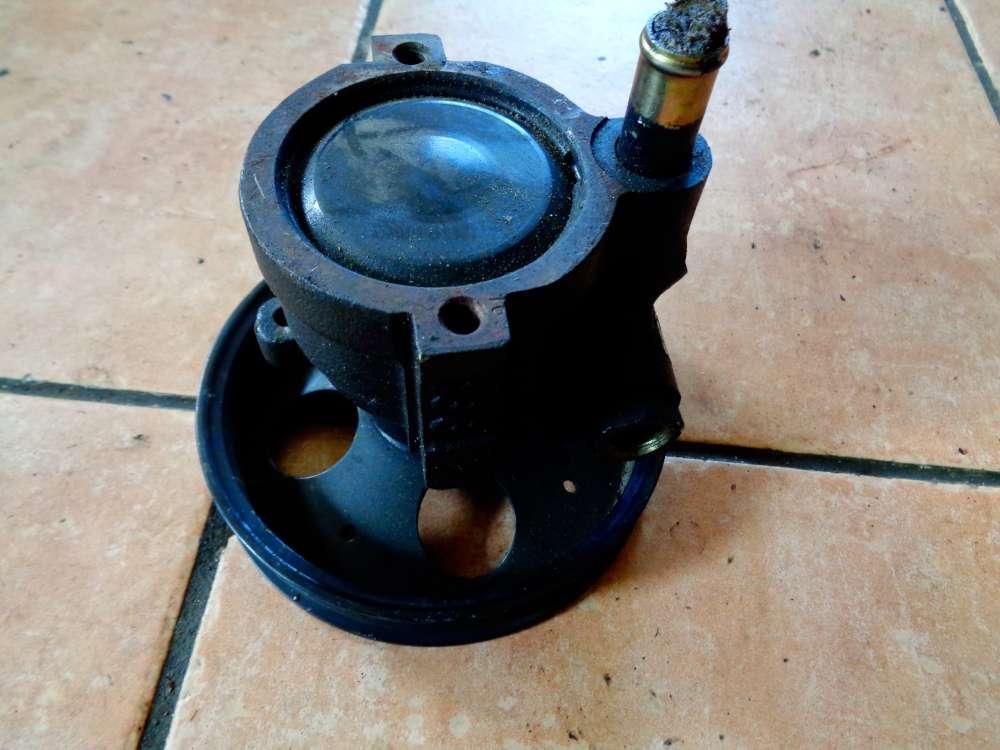 Opel Corsa B Servopumpe 90473169