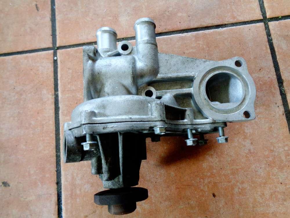 Audi VW Golf 3 Motor Wasserpumpe 026121019A