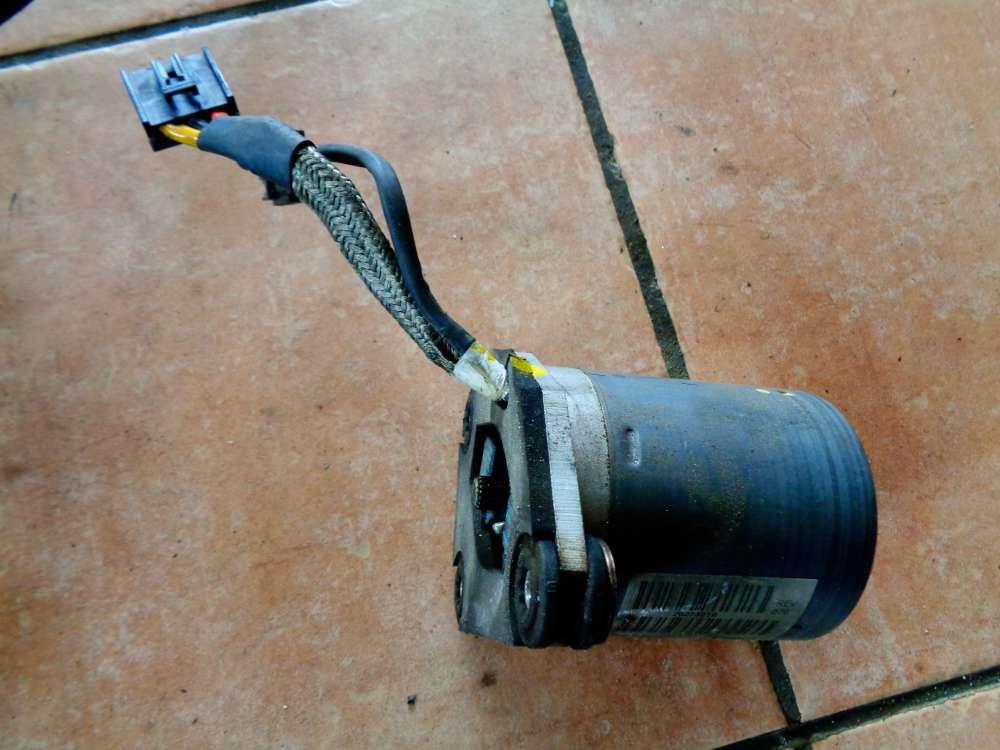 Fiat Punto 188 Bj:01 Servomotor überholen reparieren Servolenkung 0123203102