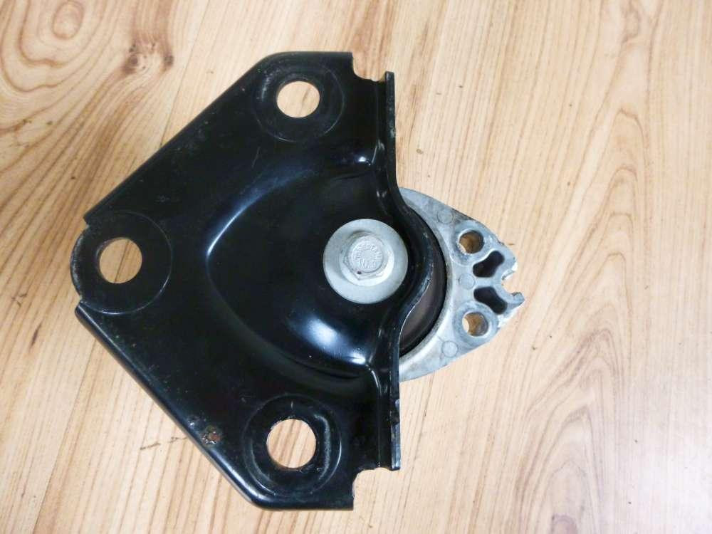 Ford Fiesta  Motorhalter Motorlager 2S61-6F012-AA