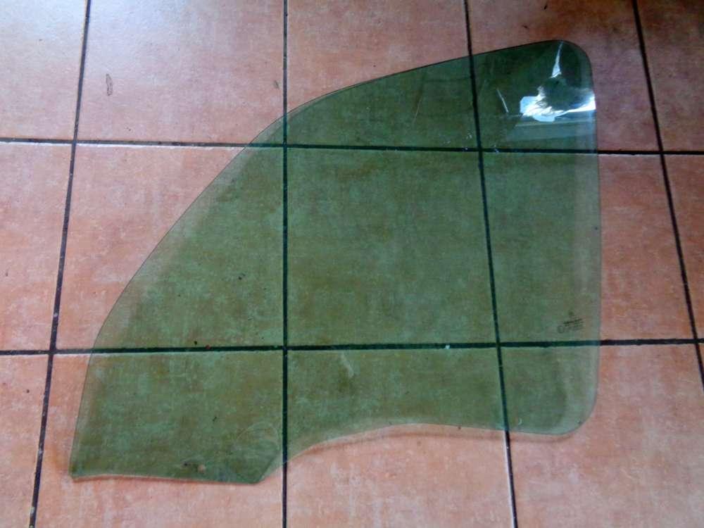 Citroen Xsara Picasso Bj:2001 Scheibe Fensterscheibe Tür Vorne Links
