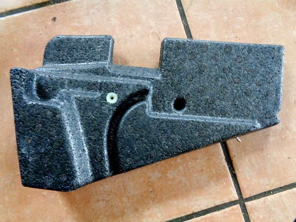 Citroen Xsara Picasso Bj:2001 Abdeckung Styropor Türverkleidung Vorne Links 264.80C-03