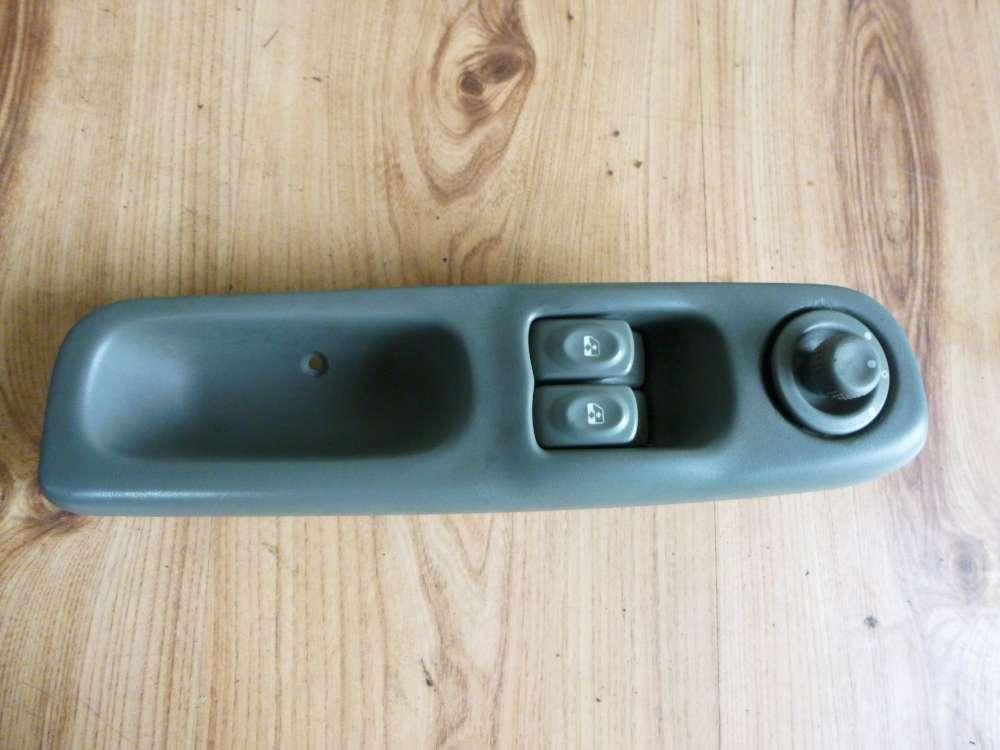 Renault Twingo Schalter Fensterheber 7700832376G