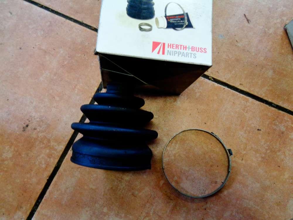 Kia HERTH +BUSS Antriebswelle radseitig Vorne J2867010